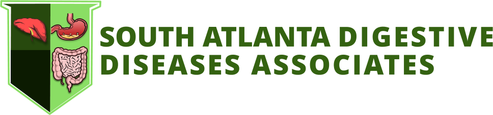 South Atlanta Digestive Diseases Associates